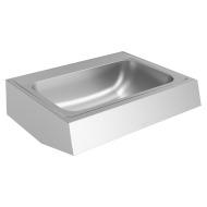 Waschtisch Anima Confort CM700 ohne Farbe