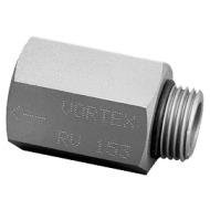 Rückflussverhinderer Vortex RV 153 ohne Farbe