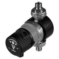 Zirkulationspumpe Vortex BWO 155 V ERT ohne Farbe