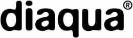 Diaqua