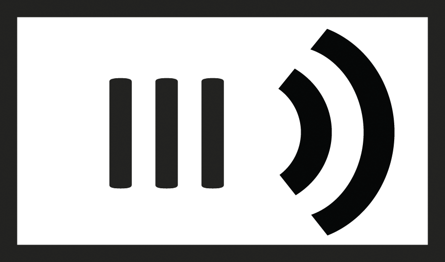 Geräuschgruppe III