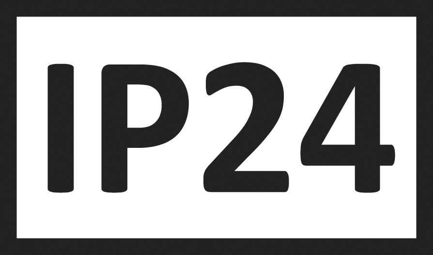 protezione IP24
